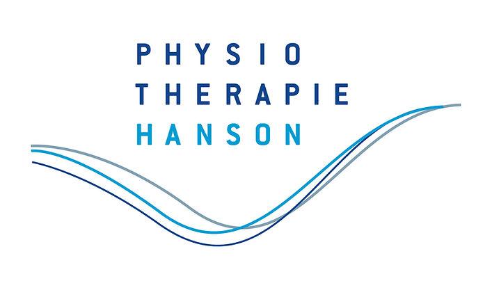 PHYSIOTHERAPIE HANSON - Logo.jpg