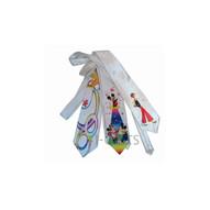 Cravatta €19,90