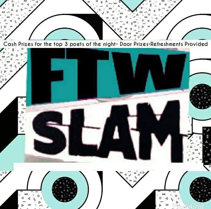 FTW Slam