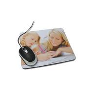 Mousepad €9,90