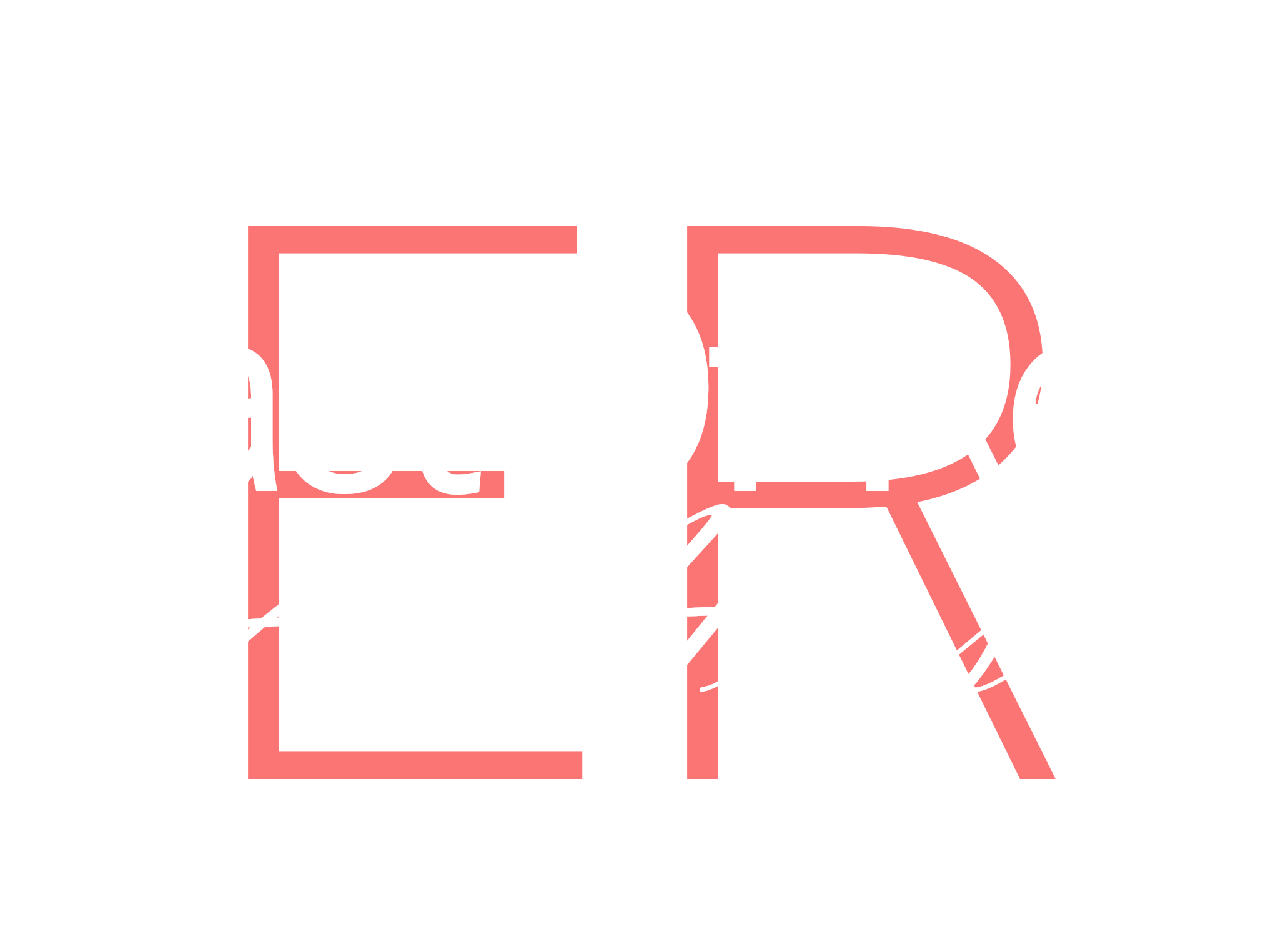East of Red ArtHouse