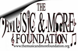 Music and More Foundation