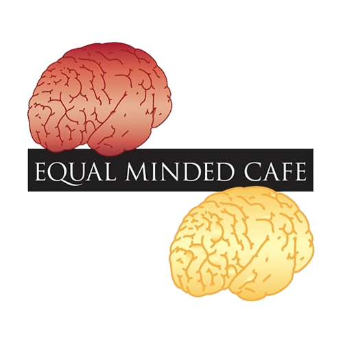 Equal Minded Cafe