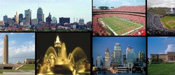 KC collage