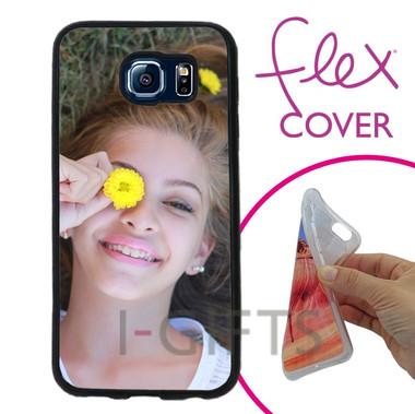 Flex cover €19,90