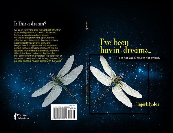 IBHD-Book-Cover.jpg
