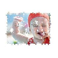 Puzzle da €14,90