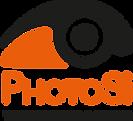 Logo Photosì