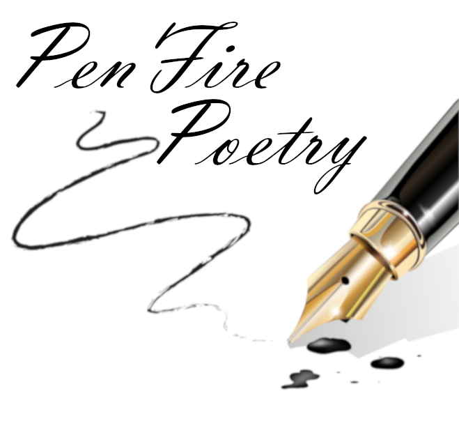PenFire Poetry COMING SOON
