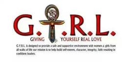 G.Y.R.L.