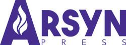 Arsyn Press
