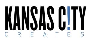 KC Creates