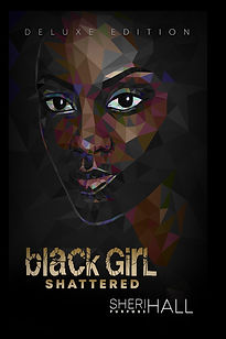 BLACK GIRL SHATTERED Front Cover.jpg