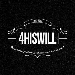 4HISWILL Entertainment