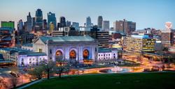 Kansas-City-PIC