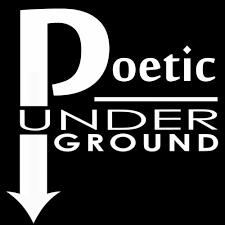 Poetic Underground