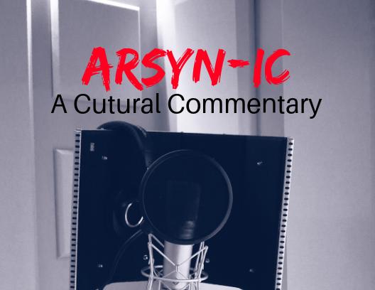 Arsyn-IC