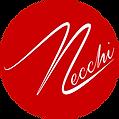 logo wedding necchi tondo 2.png
