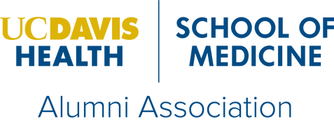 Alumni Association.png