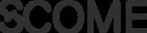 Logo scome noir.png