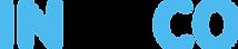 Logo Inenco Typo Noir & Bleu.png