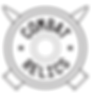 logo-trans-black.png