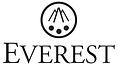everest_logo_black_RGB.tiff