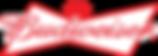 Bud logo.png