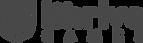 logo-crop_edited.png