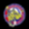 apotheosis-logo-New.png