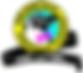 Penguin Prod logo.png