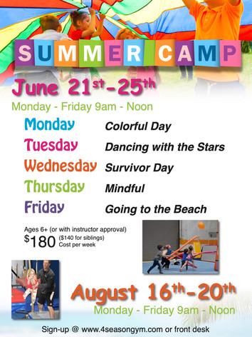 SummerCamps.jpeg