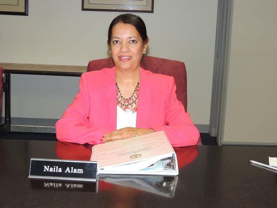 Naila Alam.JPG