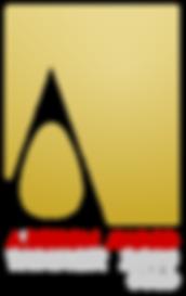 78933-logo-big_INVERT.png
