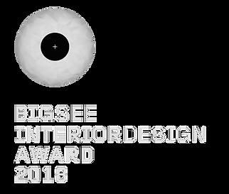 bigsee-award.png