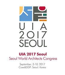 uia2017_logo.jpg