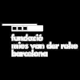 mies_logo_INVERT_CUT.png
