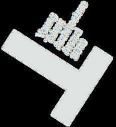 Logo_YTAA_bw_1000_INVERT.png
