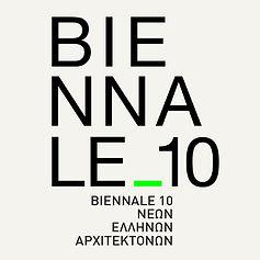 Bienalle10-logo.jpg