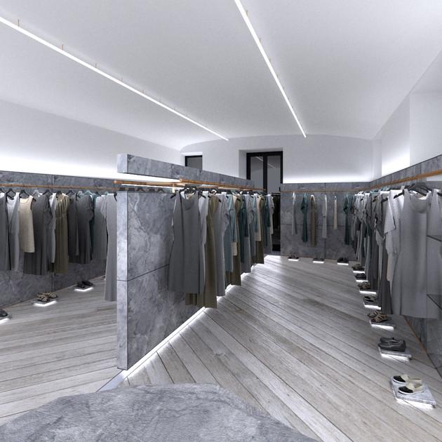 Mykonos Boutique