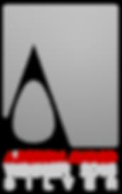 58655-logo-big_INVERT.png