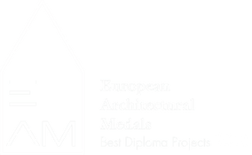 logo-eam-site-2016_INVERT.png