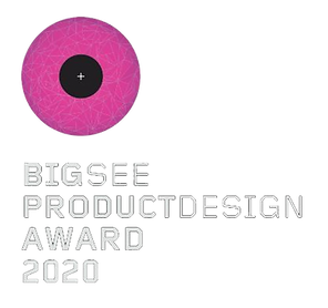 BigSEE_Product2020_PNG.png
