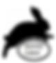 Hopper Farms logo 2.png