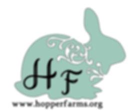 HF new logo 2.jpg