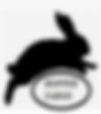 Hopper Farms logo 2_edited.png