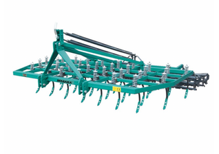 Spring Loaded Cultivator Combination 2.p