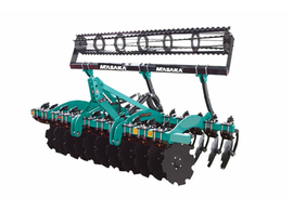 Multi disc Harrow.png