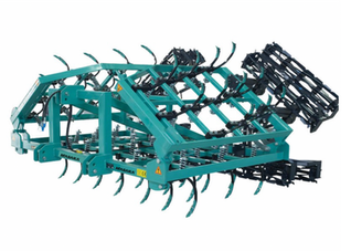 Spring Loaded Cultivator Combination.png