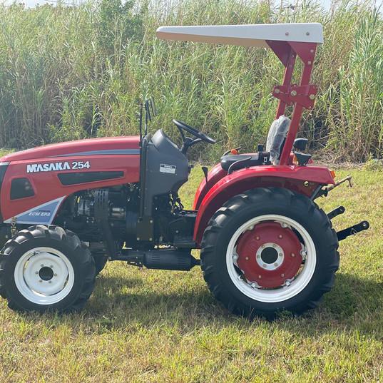 Tractor 254.jpg